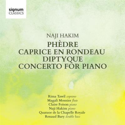 Hakim-Phedre-Caprice-en-Rondeau-Diptyque-Concerto-pour-piano.jpg